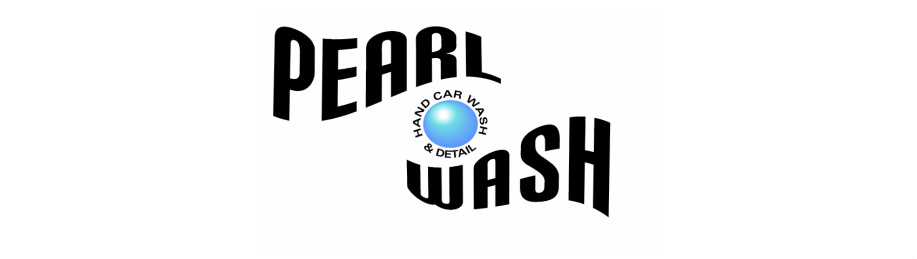 Pearl car wash of la jolla solutioingenieria Images